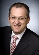 Prof. Dr. Erwin Frey