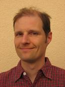 Prof. Dr. Ulrich Gerland