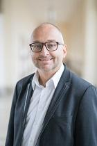 Prof. Dr. Ulrich Schollwöck
