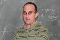 Prof. Dr. Jan von Delft